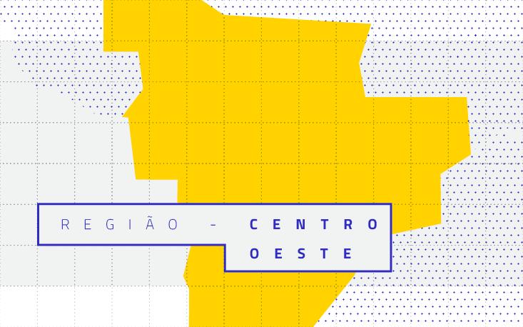 Brasília tem a quarta maior parcela de famílias endividadas entre todas as capitais brasileiras
