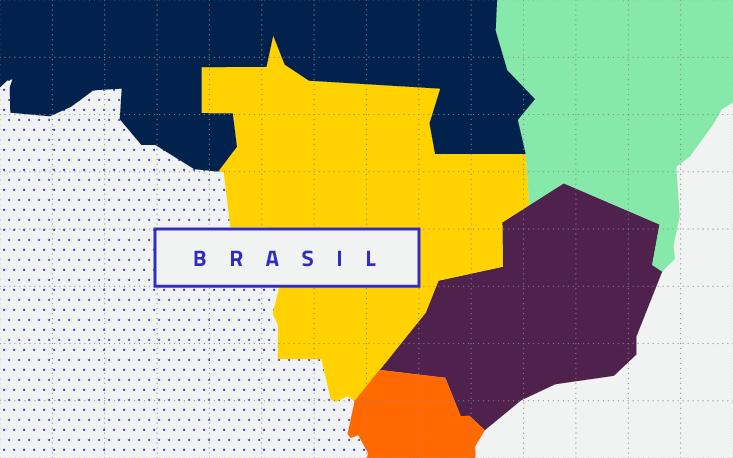 Brasileiros freiam consumo e mais de 280 mil famílias liquidam dívidas, aponta estudo da FecomercioSP