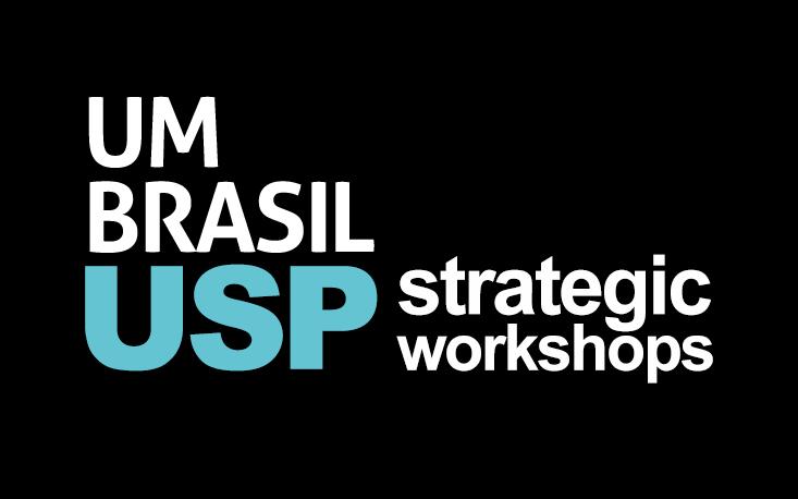 UM BRASIL lança série sobre gestão pública municipal; inscreva-se no evento