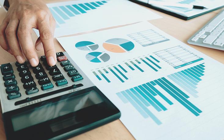 FecomercioSP apresenta os erros mais comuns de gestão financeira