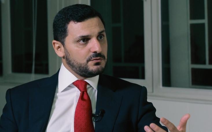 """""""Temos de nos comportar como uma das dez maiores potências do mundo, não podemos subordinar nossos interesses"""", afirma Hussein Kalout"""