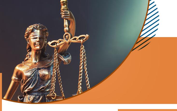 Aspectos gerais da legislação trabalhista são discutidos no 3º Ecos, evento que tem apoio da FecomercioSP