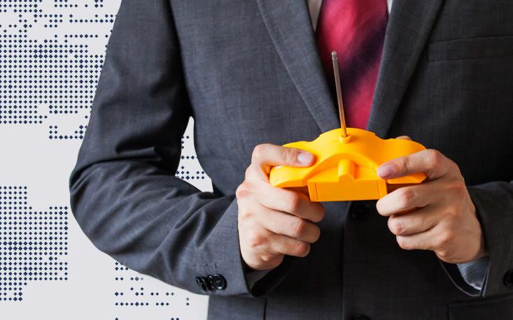Da seleção ao trabalho em equipe, jogos corporativos ajudam a engajar funcionários