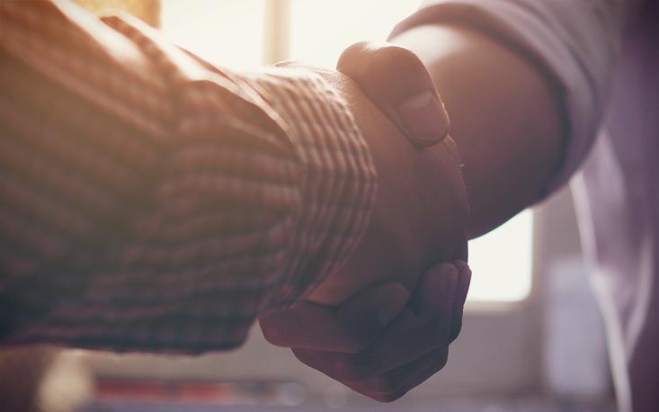 Pequenos negócios procuram se fortalecer em cooperativas
