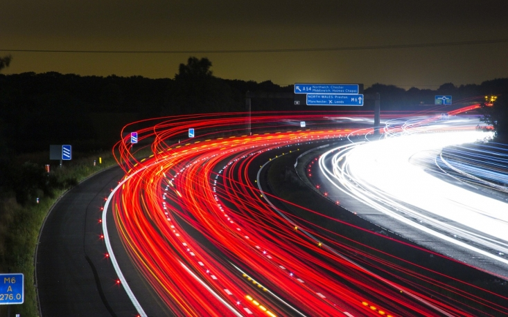 José Goldemberg: O futuro do automóvel – desejos e realidade