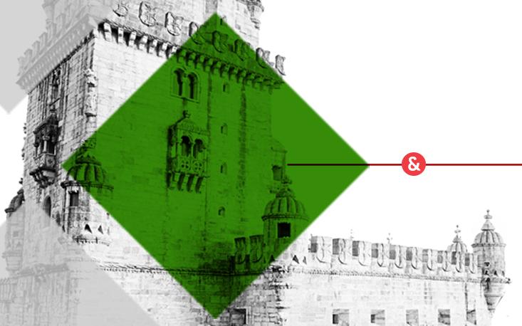 Possibilidades de investimentos em Portugal para brasileiros são tema de evento na FecomercioSP