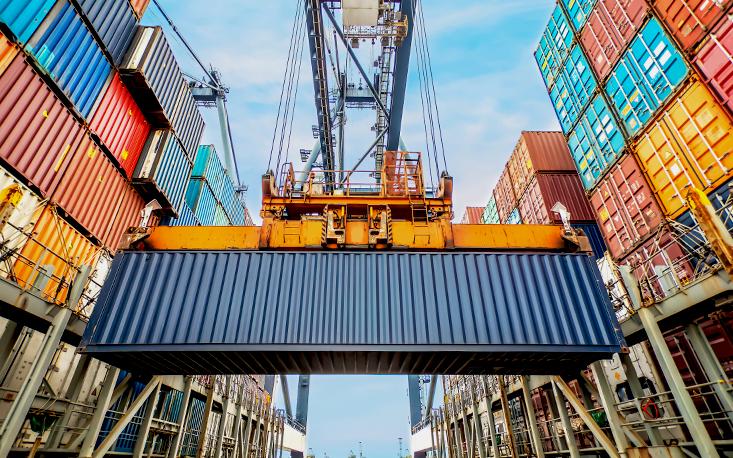 Crescimento da economia internacional favorece recuperação brasileira