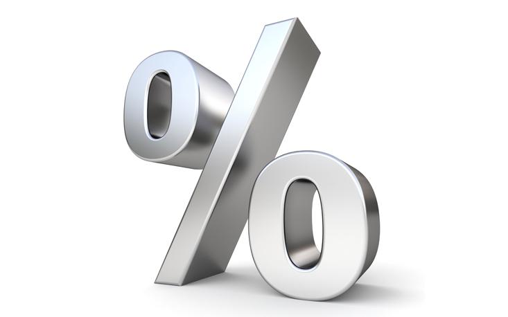 Banco Central acerta ao reduzir Selic para 7,5% ao ano, aponta FecomercioSP