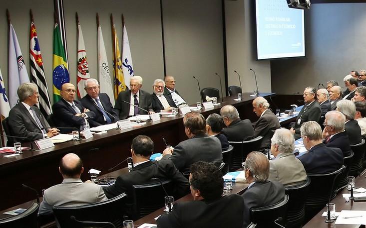Ministério da Fazenda atende a pleito da FecomercioSP e prorroga prazo de adesão das empresas ao novo Refis