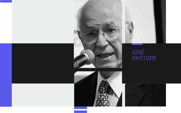 Extinção da Justiça do Trabalho?, por José Pastore