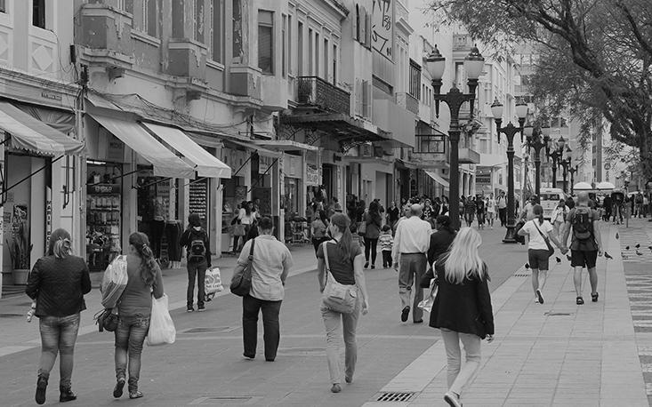 """Sincomercio realiza evento """"Jaú do futuro"""" para traçar um diagnóstico do potencial de comércio, serviço e turismo na região; participe"""