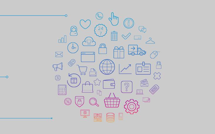 Impacto da transformação digital no comércio é tema de evento gratuito na FecomercioSP