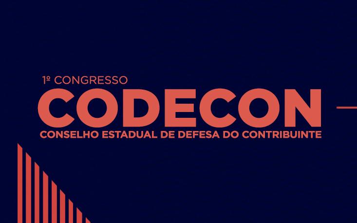 1º Congresso Codecon debate os principais temas tributários na FecomercioSP