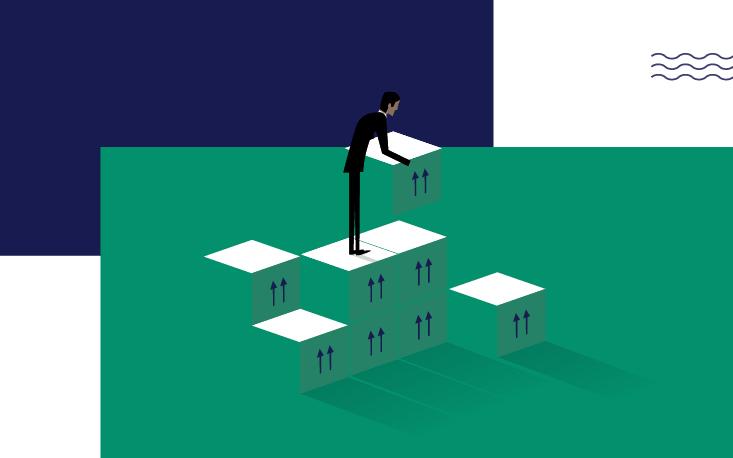 Estoques estão adequados para 52,5% dos empresários do comércio, aponta FecomercioSP