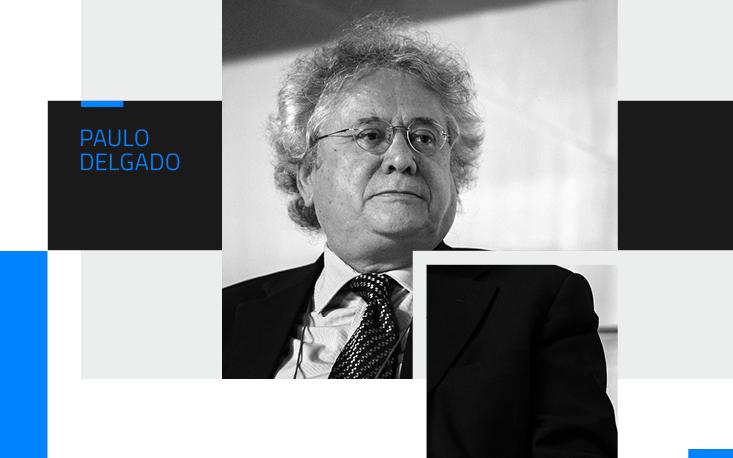 O mundo voltou a esquentar, por Paulo Delgado