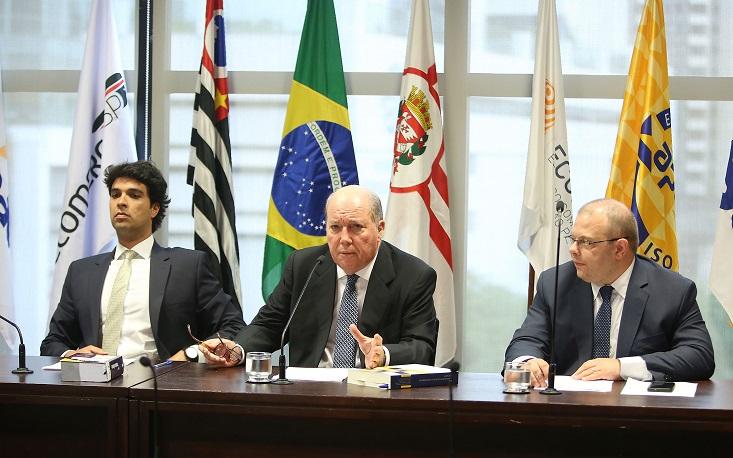 Conselho de Assuntos Tributários discute créditos de PIS e Cofins decorrentes de insumos no comércio