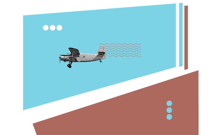 Passagem aérea fica mais cara após cobrança por despacho de bagagem; entenda os motivos