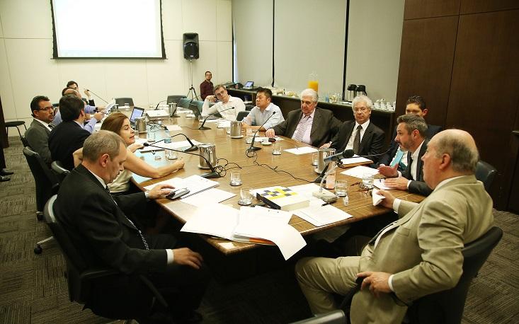 Codecon debate as regras de substituição tributária nas operações interestaduais
