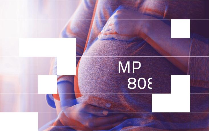 MP 808 limita trabalho de gestantes e lactantes em locais insalubres