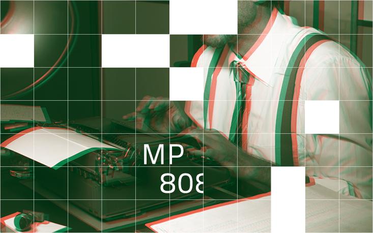 MP 808 firma regras para enquadramento do grau de insalubridade