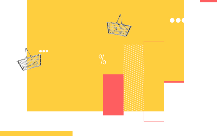 Intenção de consumo das famílias mantém trajetória positiva com alta de 12,5% em um ano e atinge 85,1 pontos em dezembro