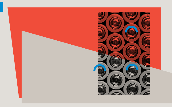 Senac recolhe pilhas e baterias usadas em parceria com a FecomercioSP