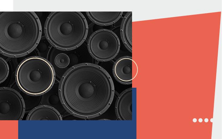 FecomercioSP é contra o projeto de lei que responsabiliza apenas comércio para a coleta de resíduos eletroeletrônicos