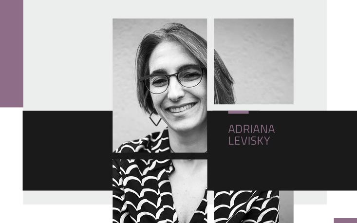 Um bom presente de aniversário para São Paulo, por Adriana Blay Levisky