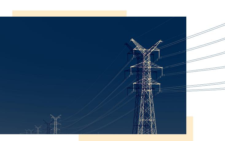 FecomercioSP orienta comerciantes para simular adesão à tarifa branca de energia elétrica
