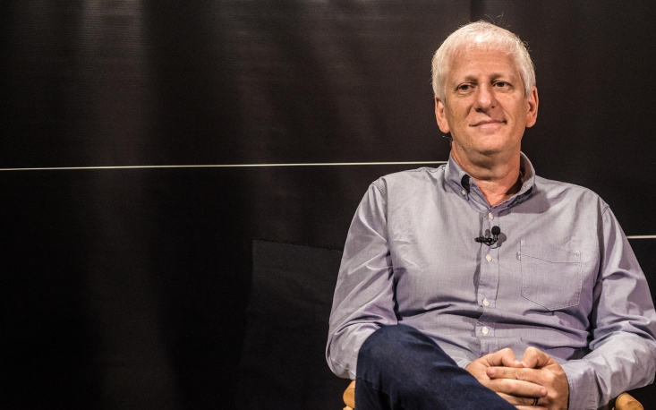 Sustentabilidade é respeitar limites, afirma Zysman Neiman