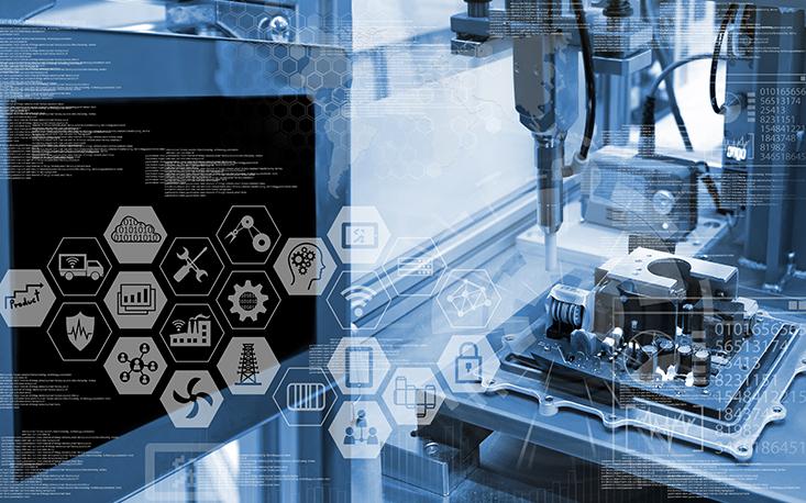 Mudanças no mercado de trabalho com avanço da tecnologia são tema de evento na FecomercioSP; participe