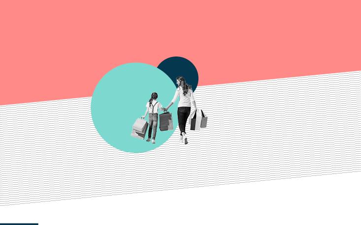 Índice de Intenção de Consumo das Famílias cresce pelo nono mês consecutivo, aponta FecomercioSP