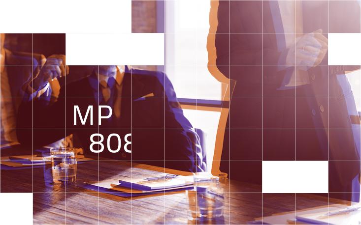 Comissão de representantes para funcionários é necessário mesmo após fim da MP 808