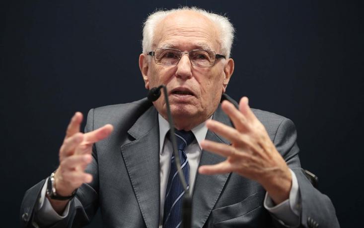 Sucesso do 6º Prêmio Fecomercio de Sustentabilidade mostra que há uma conscientização crescente da sociedade, diz José Goldemberg