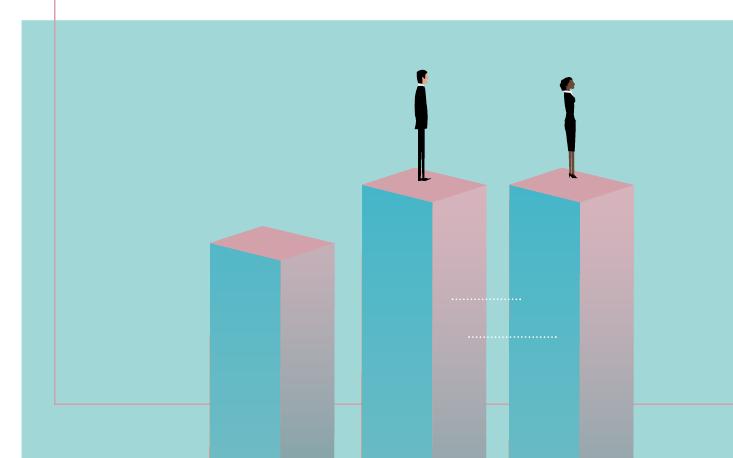Após atingir o maior patamar em 4 anos, confiança do empresário se mantém praticamente estável em abril