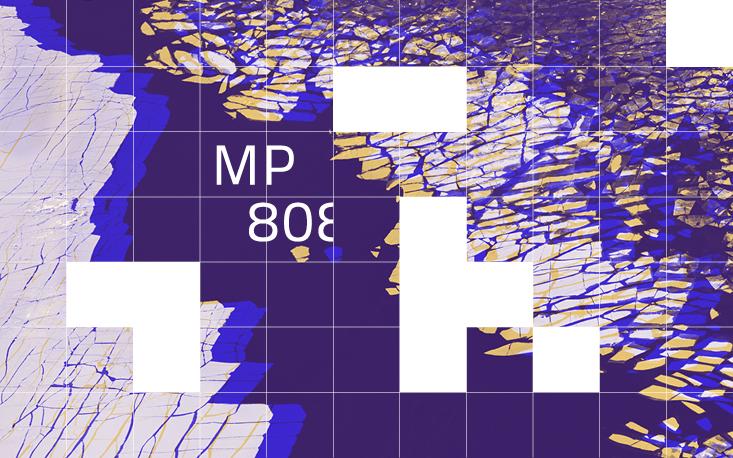 Queda da MP 808 impacta as negociações coletivas; veja as orientações da FecomercioSP