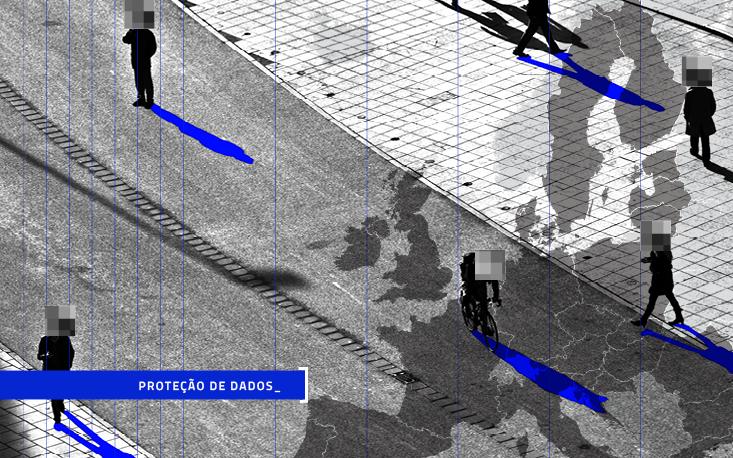 Nova regulamentação para proteção de dados entra em vigor e afeta empresas brasileiras que tenham relações comerciais com os países-membros da UE