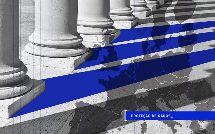 Falta legislação específica sobre proteção de dados no Brasil