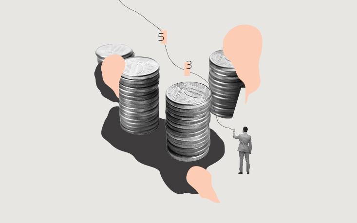 Proposta reduz para três anos o prazo de decadência e prescrição de crédito tributário