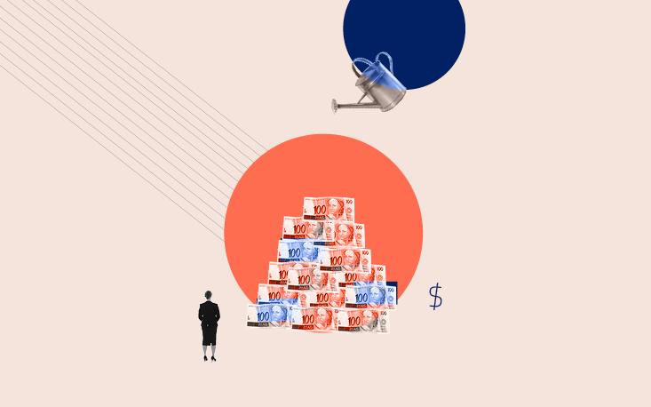 Incerteza eleitoral faz renda fixa ser boa opção para investidor cauteloso