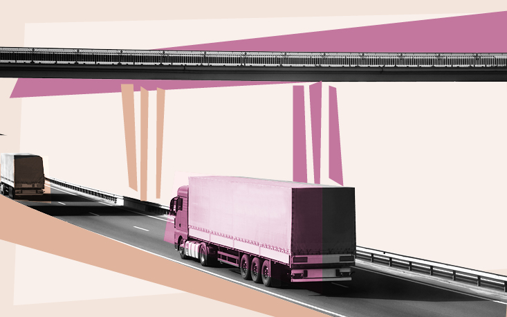 FecomercioSP apresenta proposta para a retomada do comércio eletrônico após paralisação dos caminhoneiros