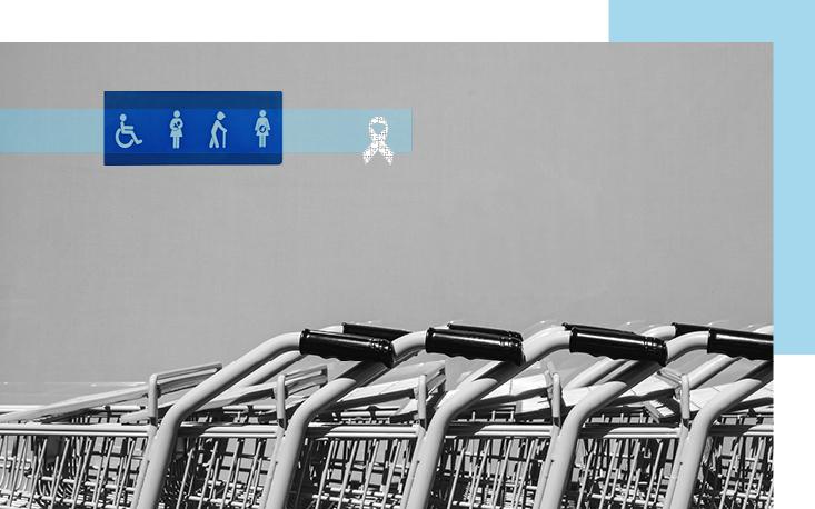 FecomercioSP orienta empresários sobre principais placas e cartazes obrigatórios para o comércio