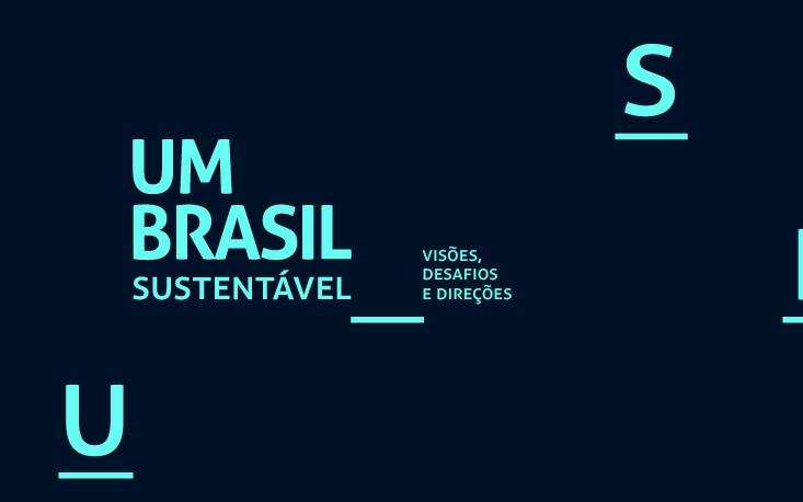 UM BRASIL, Unifesp e Raps promovem curso de extensão gratuito sobre políticas públicas e sustentabilidade