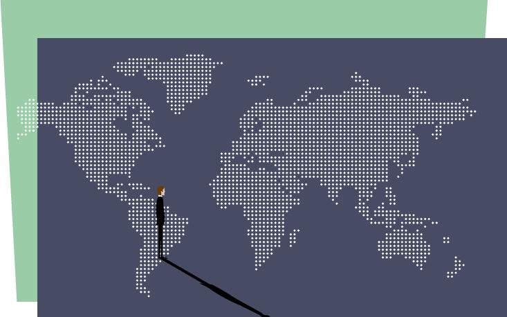 FecomercioSP adere a Pacto Global das Nações Unidas