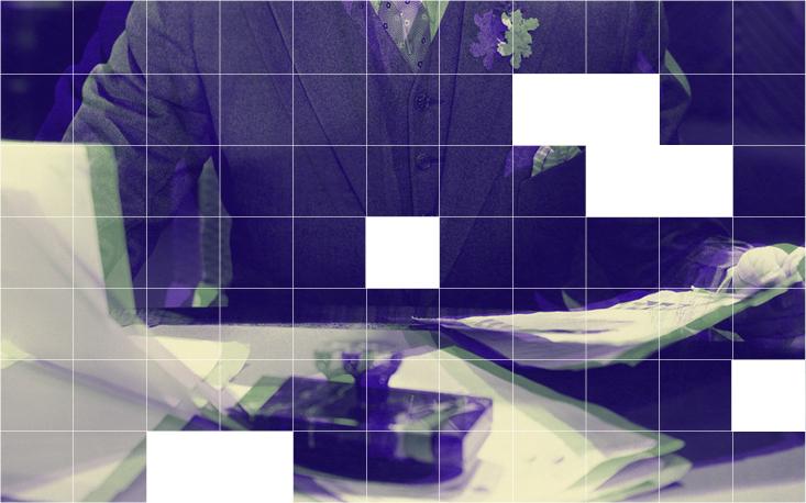 FecomercioSP orienta sobre contratações para trabalho intermitente, prestadores de serviços e teletrabalho