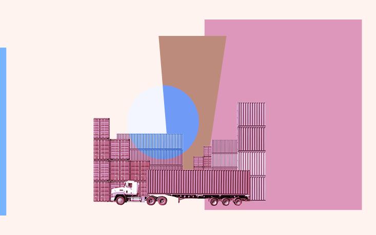 Política de preços mínimos para fretes rodoviários é arcaica e configura intervenção do Estado na economia
