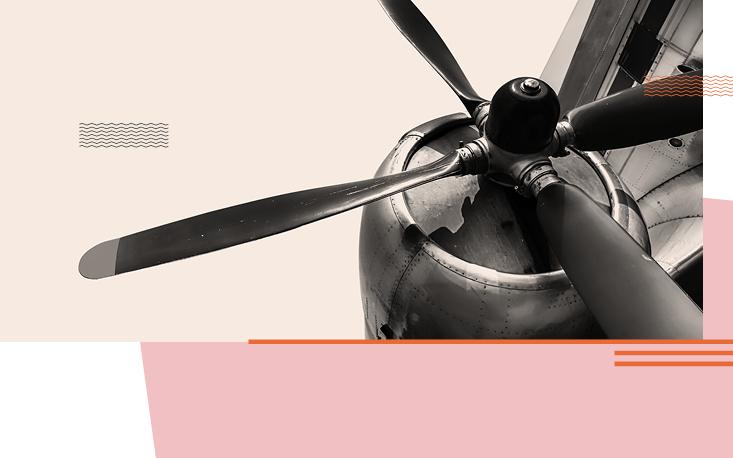 FecomercioSP é contrária ao projeto de lei que inibe cobrança de marcação de assento em voos