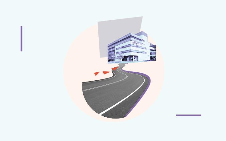 Com hospitais de referência e tratamento de alta complexidade, São Paulo atrai pacientes de outros Estados e países