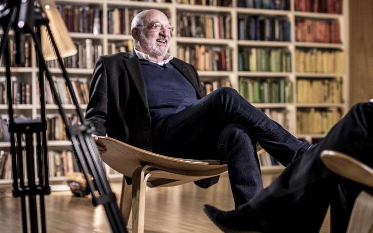 """Mercado literário em crise: """"Falar em preço é uma defesa do não leitor"""", diz presidente da Livraria Cultura"""