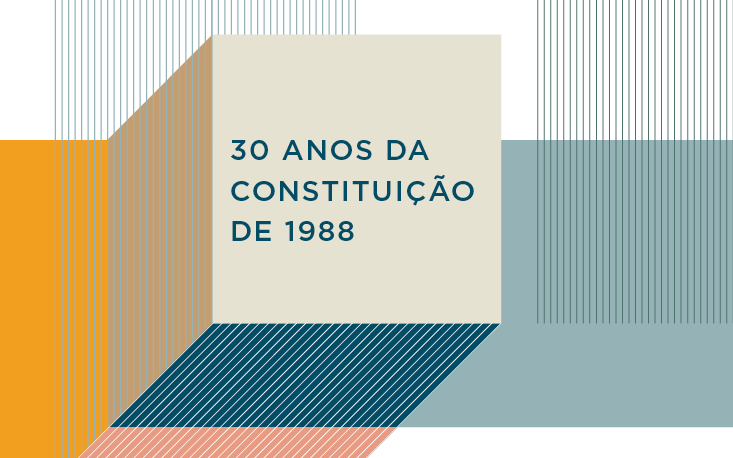 FecomercioSP promove encontro sobre os 30 anos da Constituição Federal